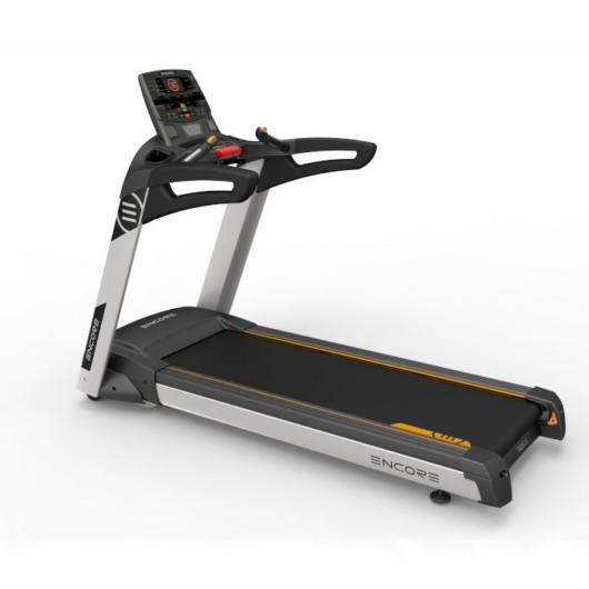 Az Impulse Fitness® ENCORE® ECT7 Treadmill – Futópad