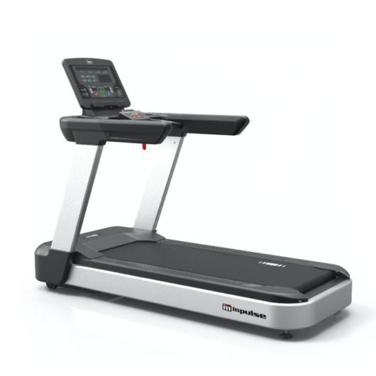 Impulse AC4000 Treadmill futópad