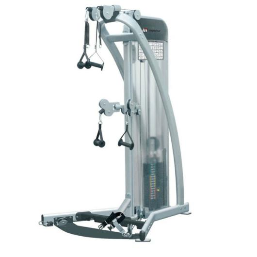 Impulse HG5 - Multi Gym