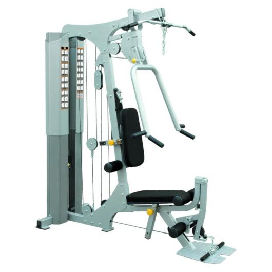 Impulse IF1560 Home Gym