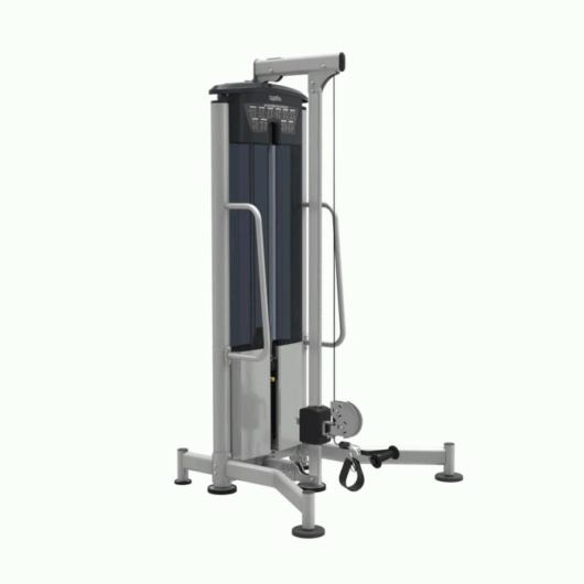 Impulse Strength - IT9525 edzőgép