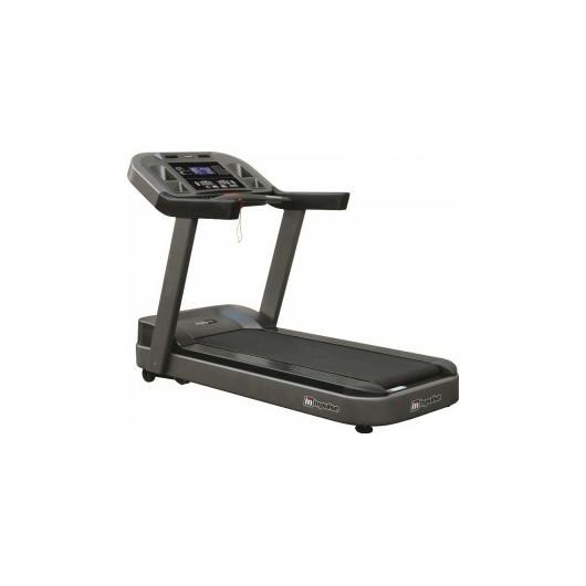 Impulse PT400 Treadmill futópad