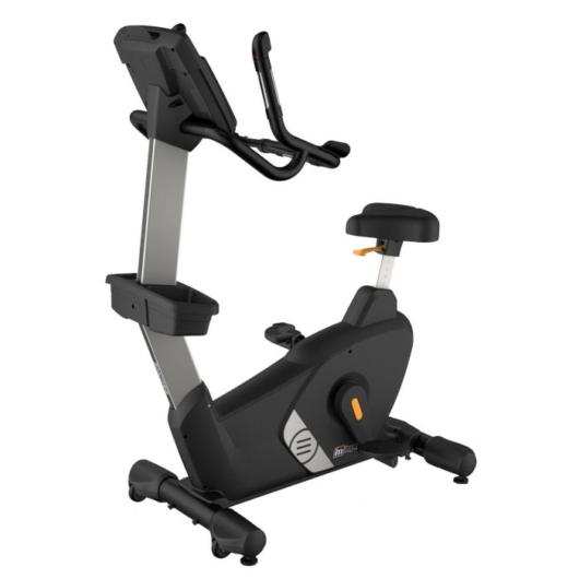 Impulse Cardio - Encore ECU7 szobakerékpár