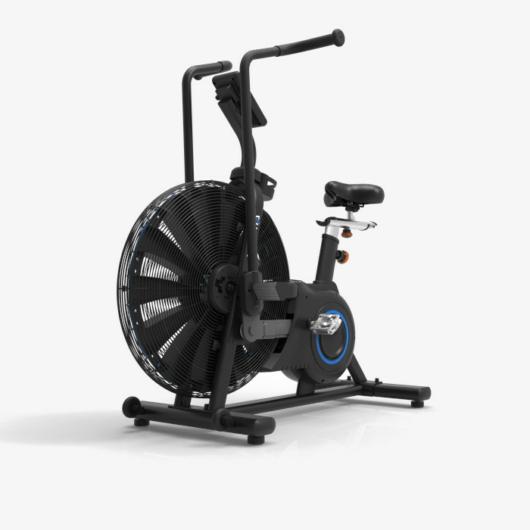 Impulse HB005 Ultra Bike szobakerékpár