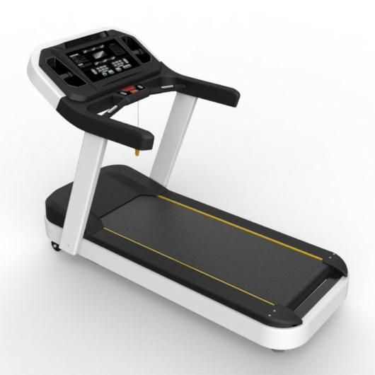 Impulse PT300 Treadmill futópad