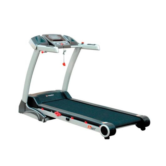 Impulse IT307 Treadmill futópad