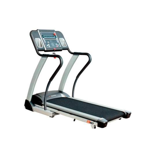 Impulse IT407 Treadmill futópad