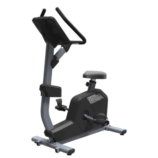 Impulse Cardio - GU500 szobakerékpár