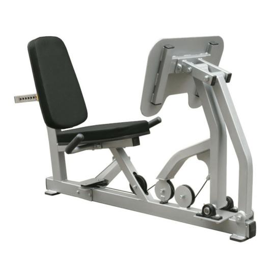 Impulse IFLP3 Home Gym kiegészítő pad
