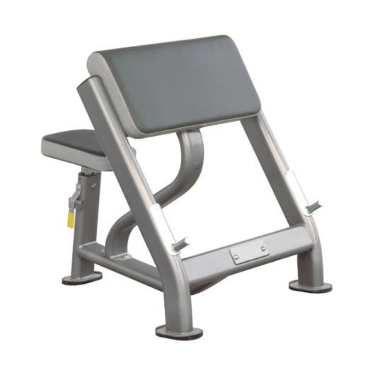 Impulse IT7002 ülő bicepsz pad