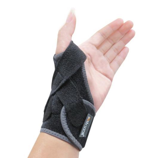 Állítható Hüvelykujj Rögzítő