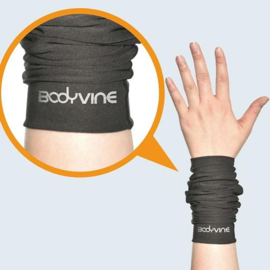 BodyVine Hand Shield - kézvédő