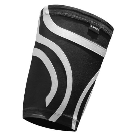 Ultravékony Kompressziós Comb Védő Plus