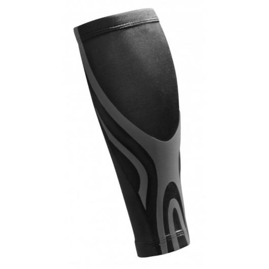 Ultrathin Compression Calf Sleeve Plus (pair) - Ultravékony Kompressziós Vádli Védő Plus (pár)