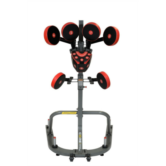 Core Home Fitness Fightmaster