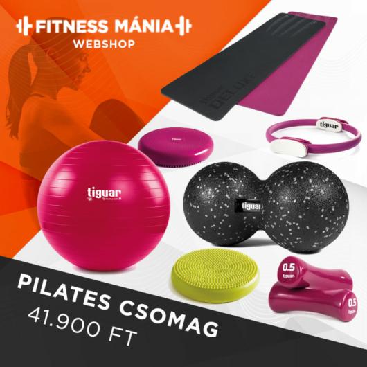 Pilates csomag
