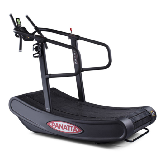 Impulse IT407 Treadmill futópad