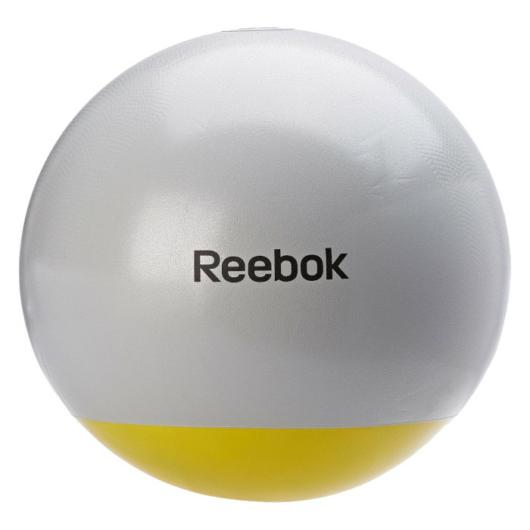 Reebok Fitness Labda