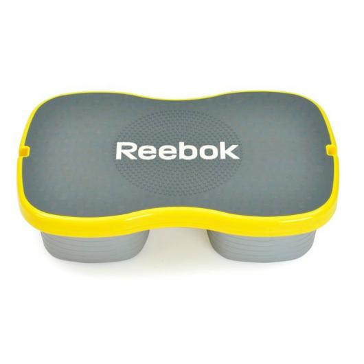 Reebok EasyTone Step