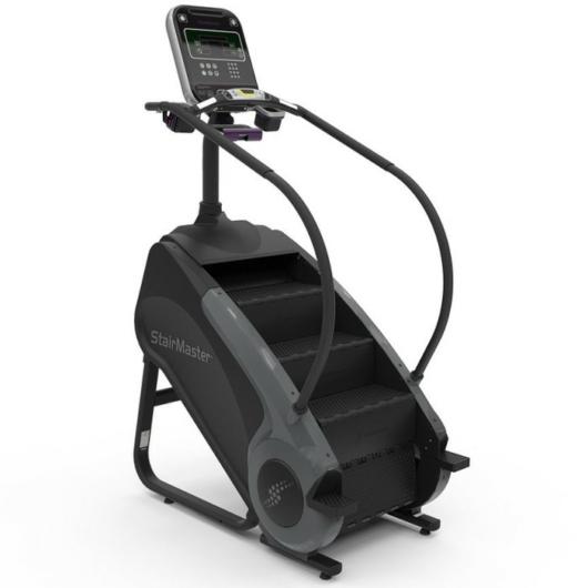 StairMaster Gauntlet 8G lépcsőzőgép
