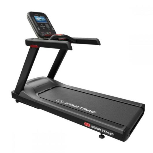 Star Trac 4TR Treadmill – Futópad