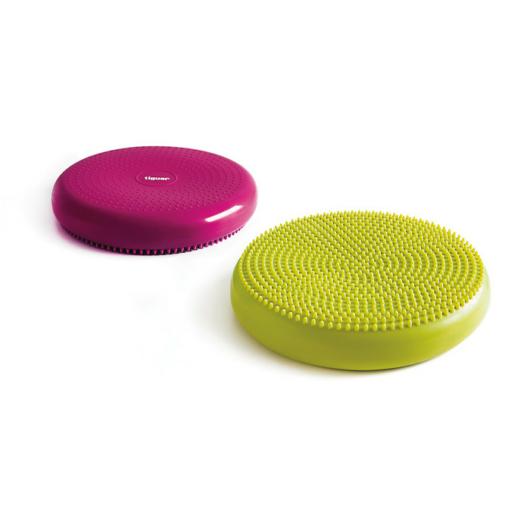 Tiguar Air Disc - egyensúly párna