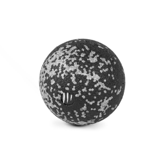 Tiguar Fascia Ball - kemény