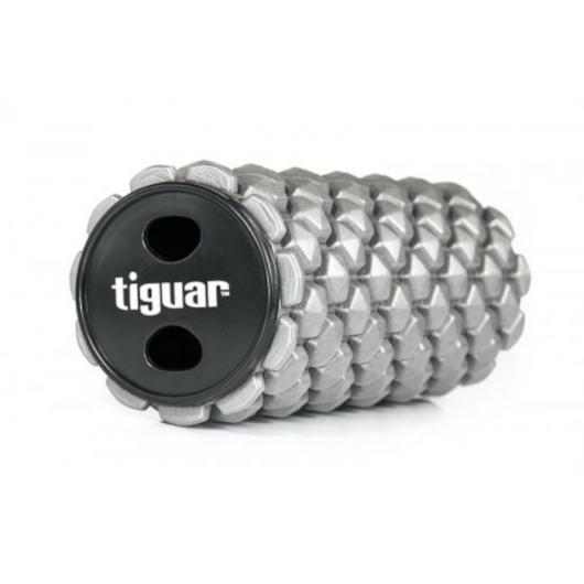 Tiguar Hexagon Roller