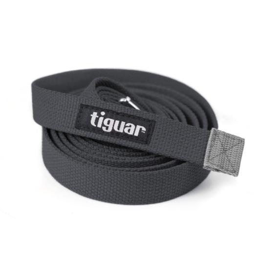 Tiguar Yoga Strap