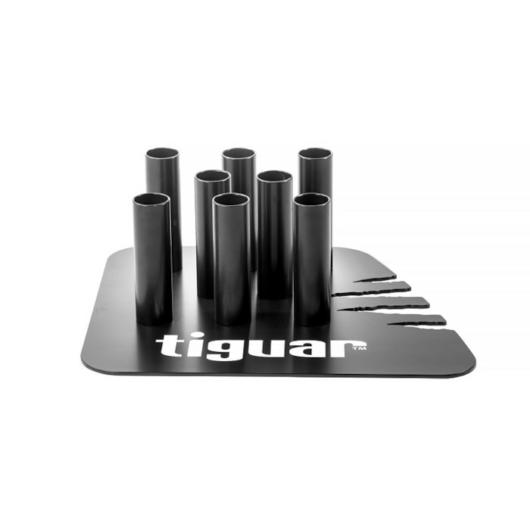 Tiguar Bar Rack - Rúdtartó állvány