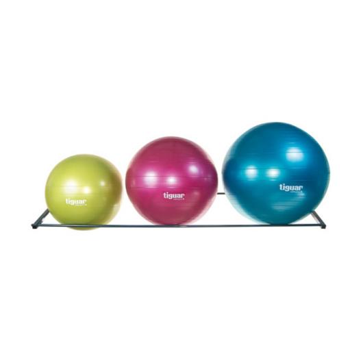 Tiguar Ball Hanger - Labda tartó falra szerelhető