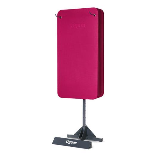 Tiguar Smart Line - Mat Hanger - Matrac tartó álló komfort matracokhoz 50 cm