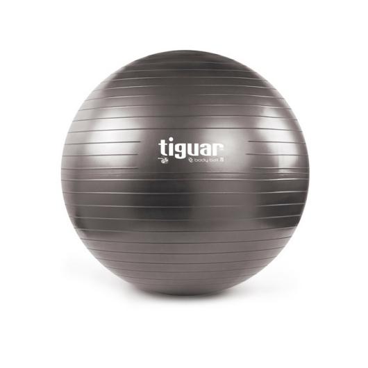 Tiguar body ball 3S szürke