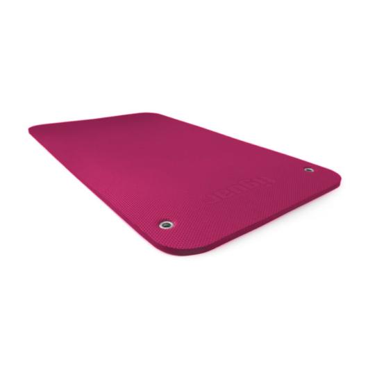 Tiguar Comfortmat szőnyeg lila