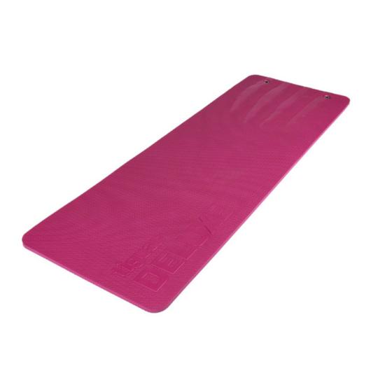 Tiguar deluxe mat szőnyeg lila