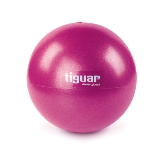 Tiguar easy ball lila