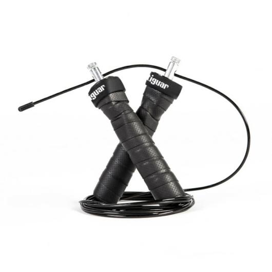 Tiguar Speed Rope Superior – Ugrálókötél