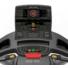 Kép 5/7 - Impulse ECT7 Treadmill - futópad