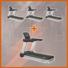 Kép 1/7 - Impulse AC4000 futópad AKCIÓS TERMÉKCSOMAG