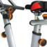 Kép 8/11 - Impulse Cardio - Encore PS450 szobakerékpár