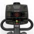 Kép 6/8 - Impulse Cardio - Encore ECR7 háttámlás szobakerékpár