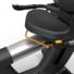 Kép 8/8 - Impulse Cardio - Encore ECR7 háttámlás szobakerékpár