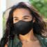 Kép 2/2 - BodyVine mosható szövet maszk