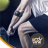 Kép 6/6 - Állítható Tenisz / Golf Könyök Pánt