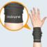Kép 1/9 - BodyVine Hand Shield - kézvédő