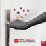 Kép 4/9 - BodyVine Hand Shield - kézvédő