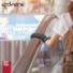 Kép 3/9 - BodyVine Hand Shield - kézvédő
