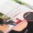 Kép 7/9 - BodyVine mosható szövet maszk zsebes kialakítással