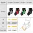 Kép 4/4 - Ultravékony Kompressziós Boka Rögzítő Plus
