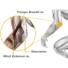 Kép 5/7 - Ultrathin Compression Elbow Stabilizer Plus Grey - Ultravékony Kompressziós Könyök Rögzítő Plus Szürke
